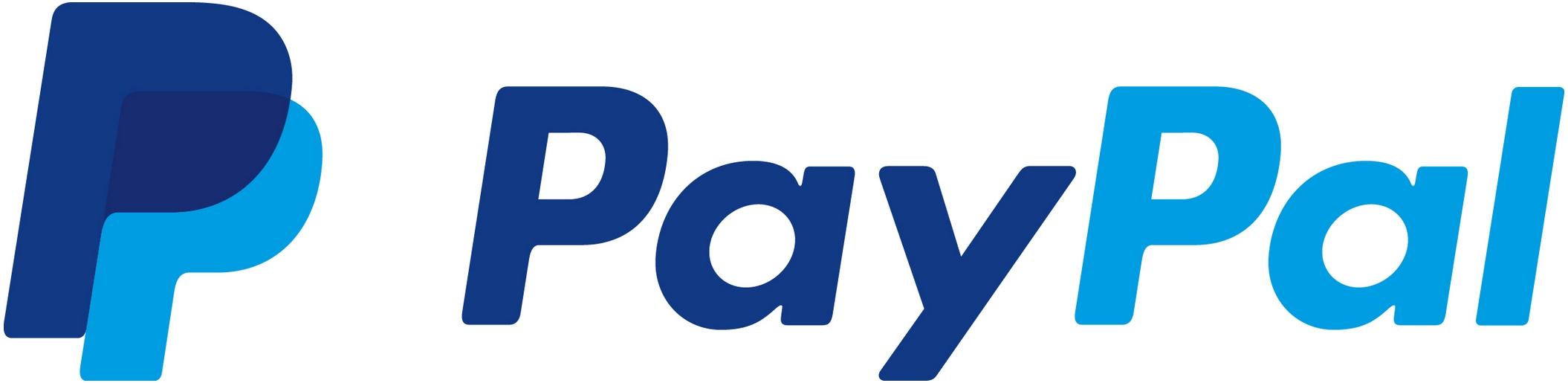 paypal zahlung wird bearbeitet