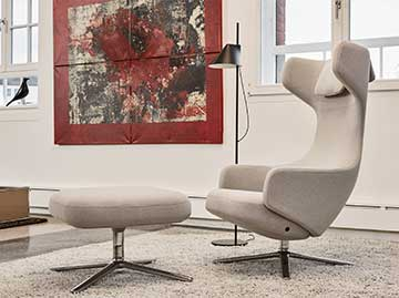 Vitra-Home-Stories-Grand-repos-Lokhalle