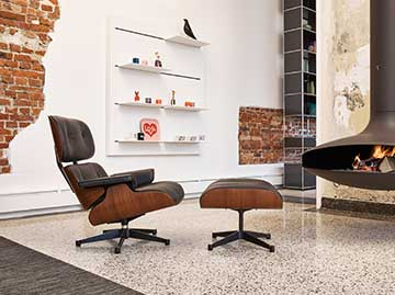 Vitra-Home-Stories-Lounge-Chair-Sonderedition-Lokhalle