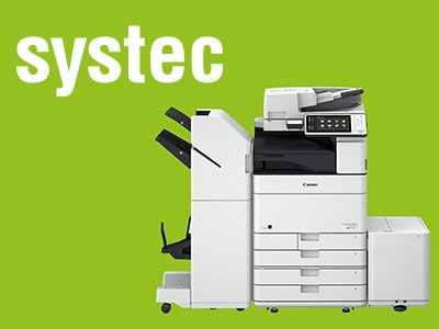 teaser-systec