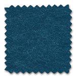 18 meerblau