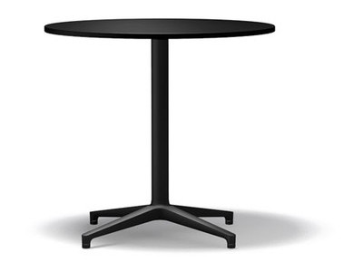Vitra Bistro Table outdoor