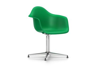 Vitra Eames Plastic Armchair DAL