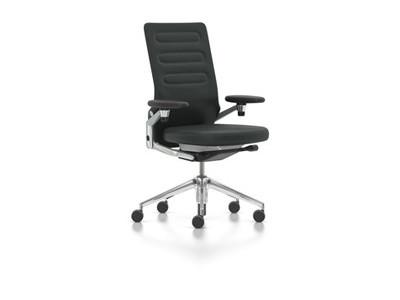 Vitra AC 4 Bürodrehstuhl mit 3D-Armlehnen