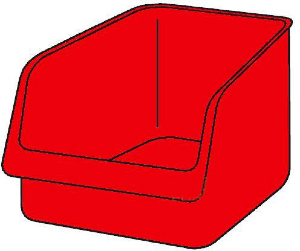 richard lampert famille garage kunststoffboxen accessoires designshop streit inhouse. Black Bedroom Furniture Sets. Home Design Ideas