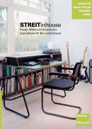Katalog Streit Inhouse