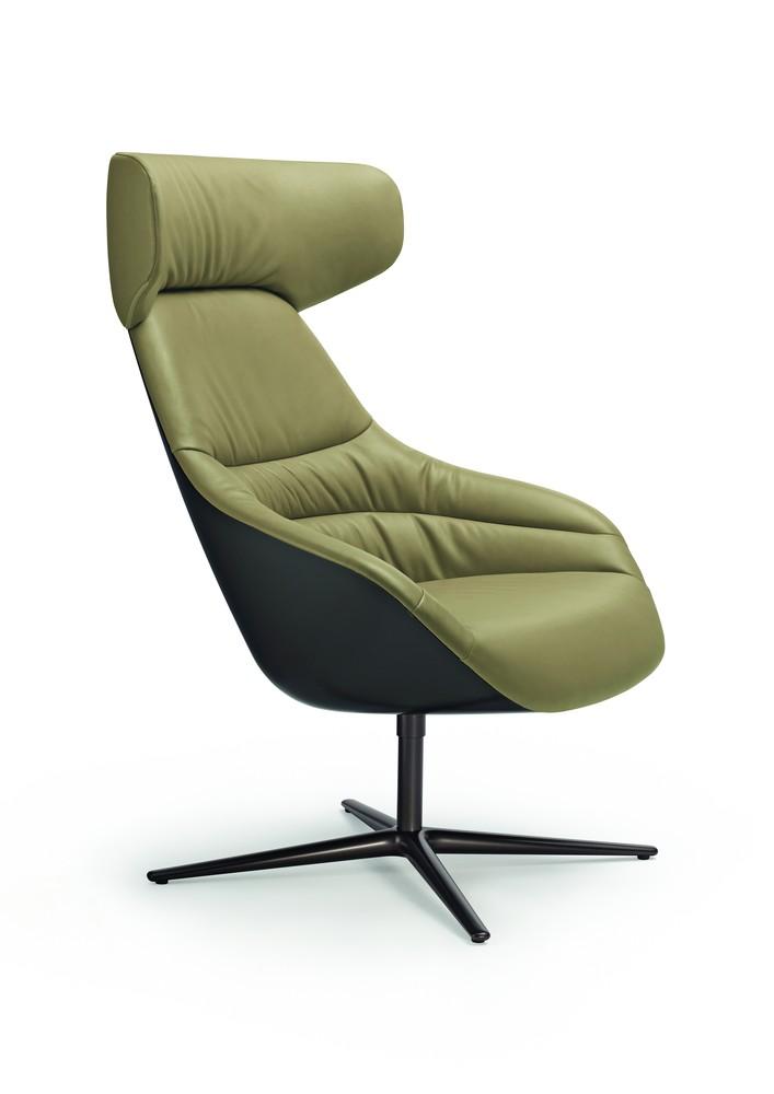 Walter Knoll Kyo Lounge Sofa Lounge Designshop Streit Inhouse