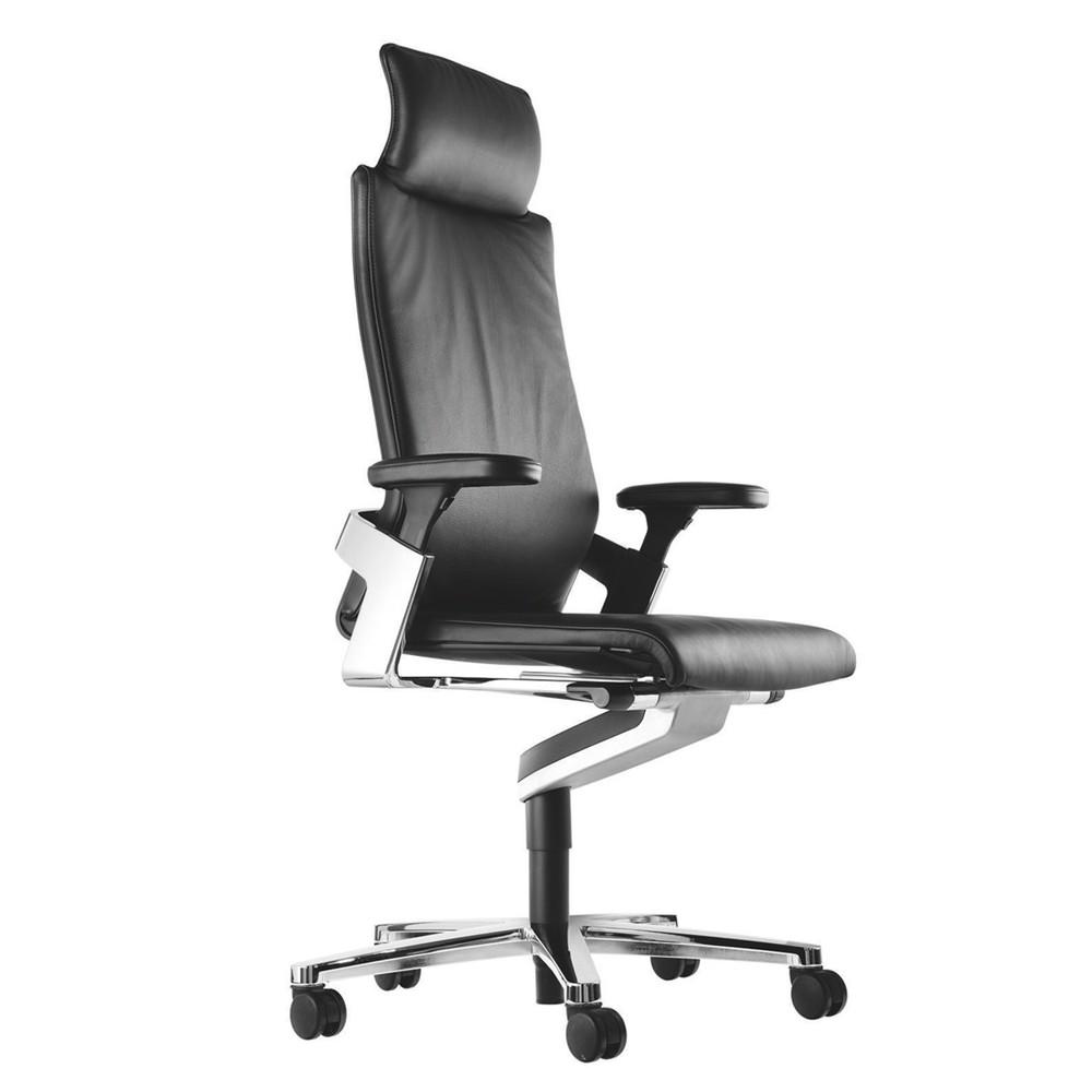 Wilkhahn ON 175/71 - Bürostühle - Designshop Streit inhouse