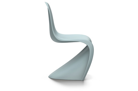 Vitra Panton Chair - Stühle - Designshop Streit inhouse