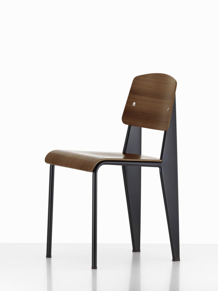 vitra standard st hle designshop streit inhouse. Black Bedroom Furniture Sets. Home Design Ideas