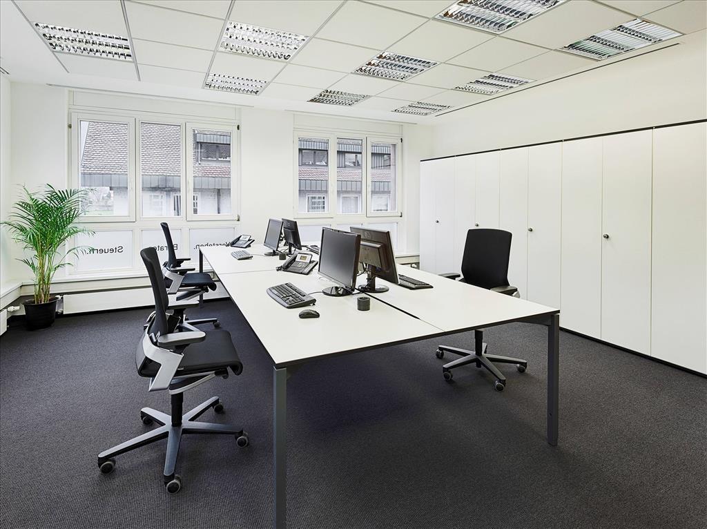 Büroeinrichtung Sofort: Auktion büroeinrichtung betriebs und ...