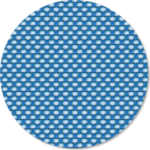 blau:elfenbein