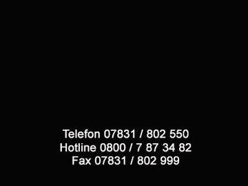 Kontakt-Telefon-office
