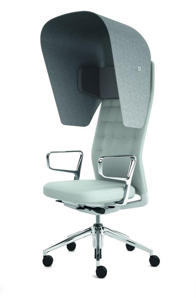Vitra Schreibtischstuhl vitra id chair id trim cap bürostühle designshop streit inhouse