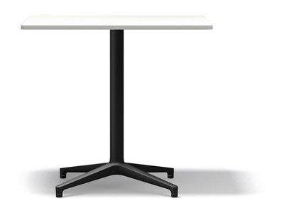 Vitra Bistro Table indoor