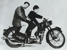 Charles & Ray Eames web teaser
