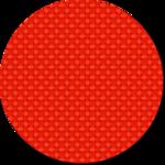 koralle:poppy red