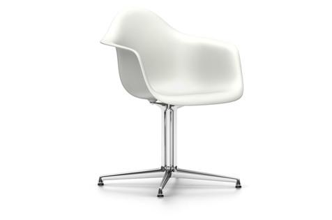 Eames Plastic Armchair : Vitra eames plastic armchair dal stühle designshop streit inhouse