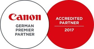 PP German premier partner 2017 400px