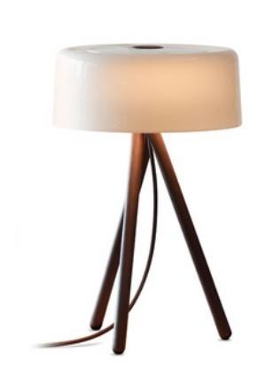 tobias grau my leuchten designshop streit inhouse. Black Bedroom Furniture Sets. Home Design Ideas