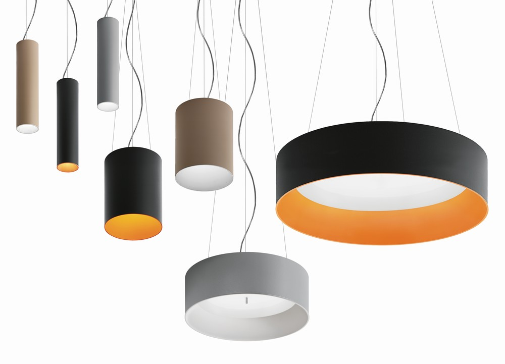 artemide tagora 970 leuchten designshop streit inhouse. Black Bedroom Furniture Sets. Home Design Ideas