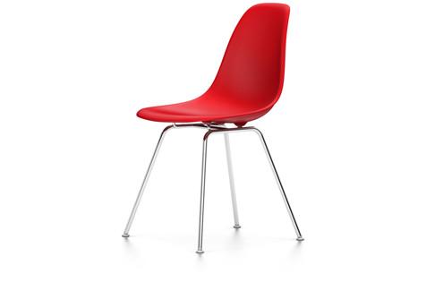 Vitra Eames Plastic Side Chair Dsx Stühle Designshop Streit Inhouse