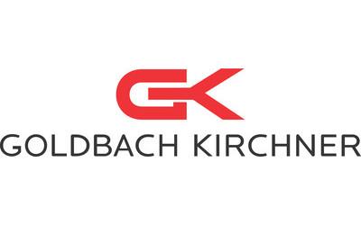 Goldbach Kirchner
