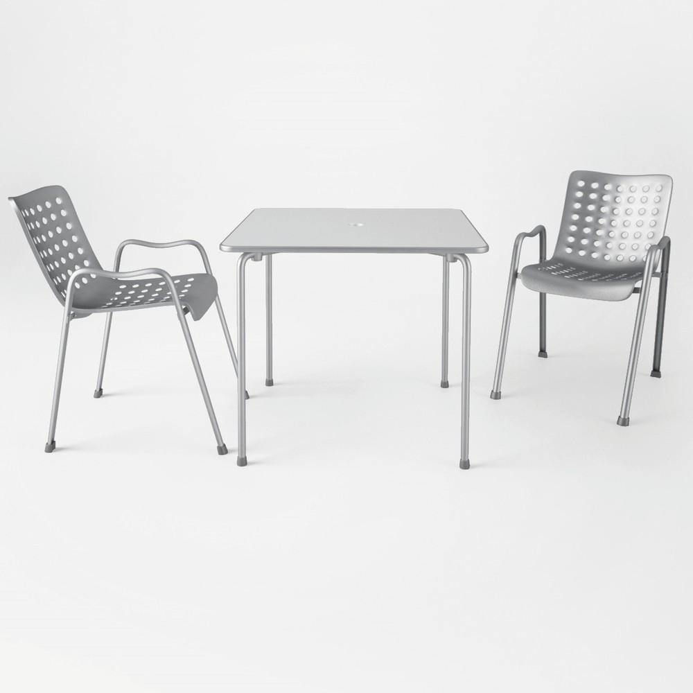 Stuhl Und Tisch vitra landi stuhl stühle designshop streit inhouse