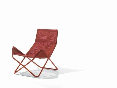 Richard Lampert Sessel Outdoor Mini Kissen