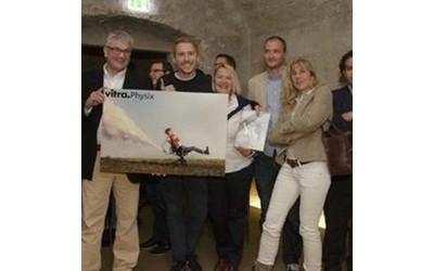 Fotowettbewerb für Architekten stieß auf große Resonanz