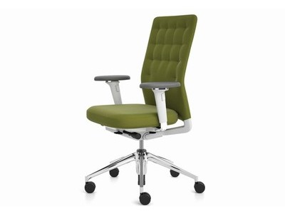 Vitra ID Chair ID Trim