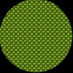 wiesengrün:forest
