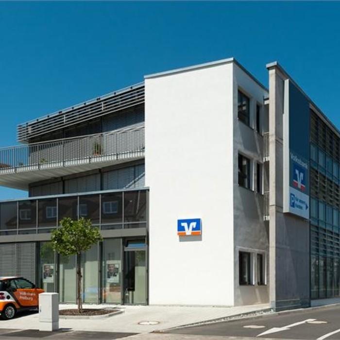 arctarcom kuche parkett offene offenes wohnzimmer freiburg zuflucht - Offenes Wohnzimmer Freiburg