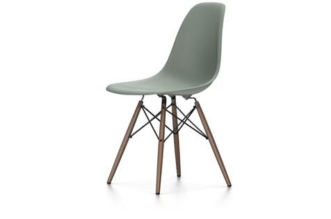 vitra eames plastic side chair dsw st hle designshop streit inhouse. Black Bedroom Furniture Sets. Home Design Ideas