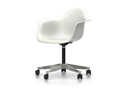 Vitra Eames Plastic Armchair PACC