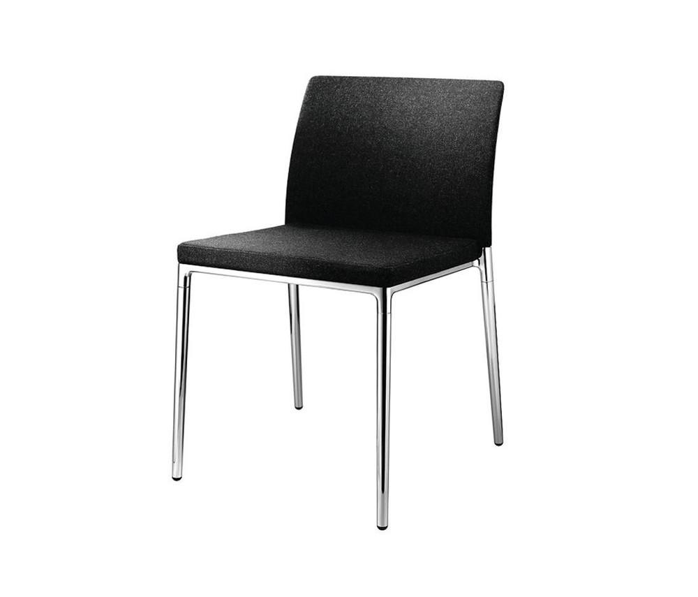 Wilkhahn Ceno - Bürostühle - Designshop Streit inhouse