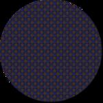 dunkelblau:moorbraun