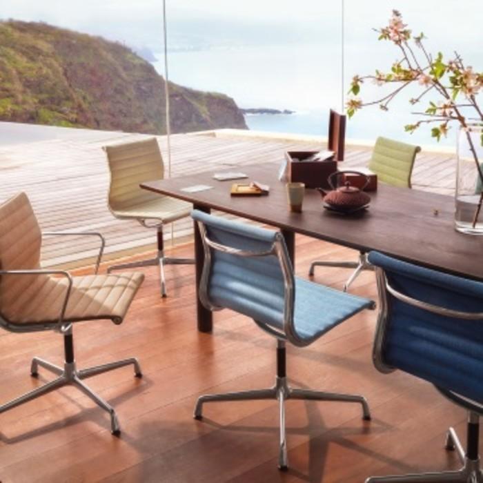 Büromöbel, Designermöbel, Leuchten U0026 Accessoires Im Streit Inhouse Design  Online Shop
