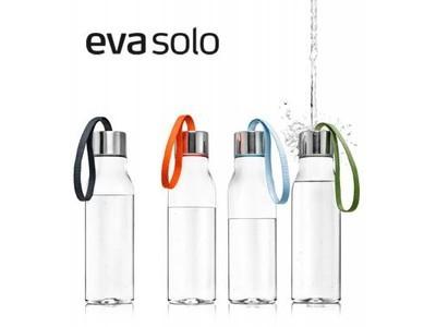 Eva Solo Trinkflasche
