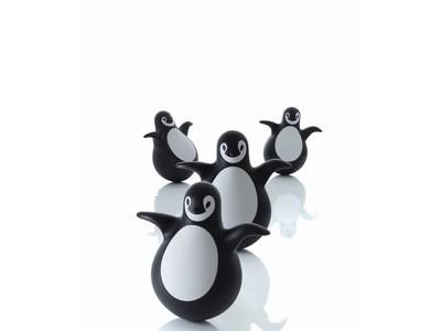 Magis Stehaufmännchen Pingy