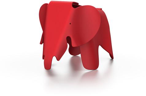 Elephant Kinderstoel Vitra : Vitra olifant free elegant full size of vitra eames olifant