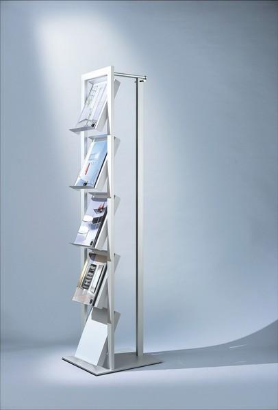 d tec standgarderobe top tpr33 garderobe designshop. Black Bedroom Furniture Sets. Home Design Ideas