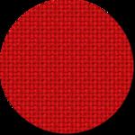 rot:poppy red