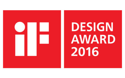 IF Design Award 2016 Wilkhahn IN