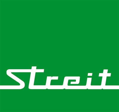 Logo Streit Service & Solution