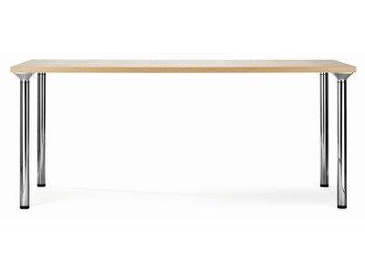 Thonet Schreibtisch S1300
