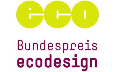 ECO Design Bundespreis