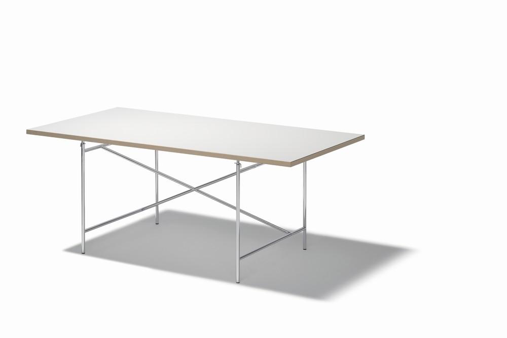 richard lampert tisch eiermann 1 tische designshop. Black Bedroom Furniture Sets. Home Design Ideas