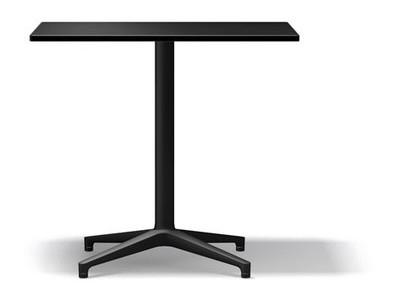 Vitra Bistro Table indoor & outdoor