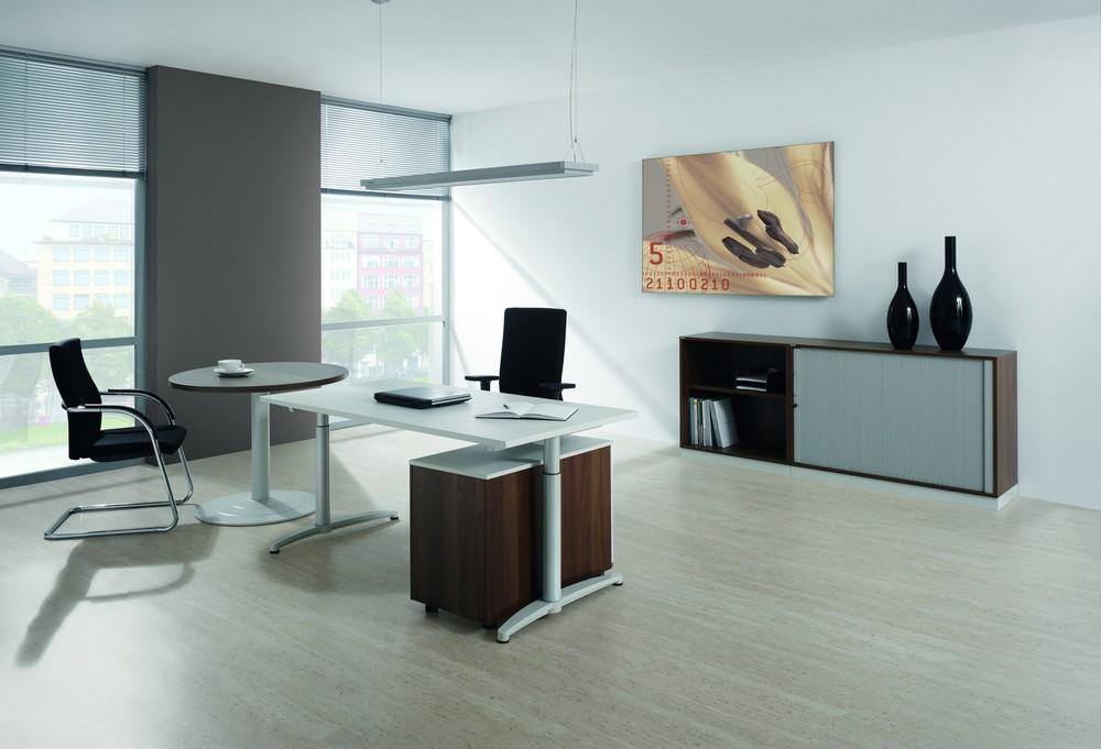 assmann akustikbild accessoires designshop streit inhouse. Black Bedroom Furniture Sets. Home Design Ideas
